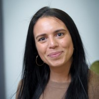 Dr Kathryn Medien