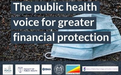 Emergency Financial Protection